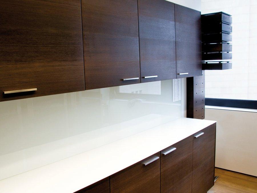 w13 designkultur. Black Bedroom Furniture Sets. Home Design Ideas