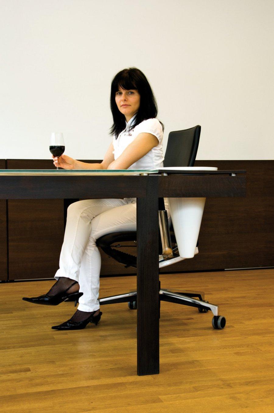 W13 designkultur for Produktdesign jobs
